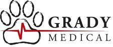 Grady Medical